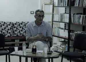 """""""Besnikëria ndaj mendimit dhe besnikëria ndaj moralitetit – dy kushtet për të jetuar filozofikisht!"""" Hysamedin Feraj"""