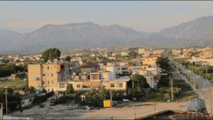 Bashkia e Kamzës shemb dhe rindërton pa plan dhe pa konsultime publike!